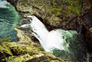 Cascada-del-Aljibe-2